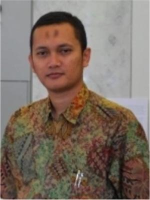 Sri Atmaja P. Rosyidi, ST., M.Sc., Ph.D.